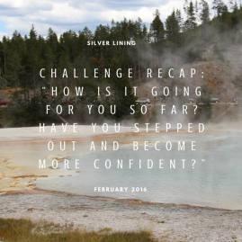 https://silverliningcommunity.wordpress.com/2016/02/06/challenge-recap-being-confident/