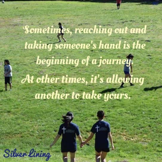https://silverliningcommunity.wordpress.com/2016/02/18/have-trust-in-others/