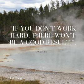 https://silverliningcommunity.wordpress.com/2016/03/01/work-hard-to-get-a-good-result/