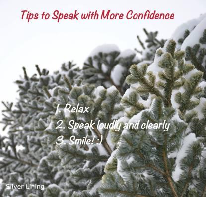 https://silverliningcommunity.wordpress.com/2016/02/17/confidence-tips/
