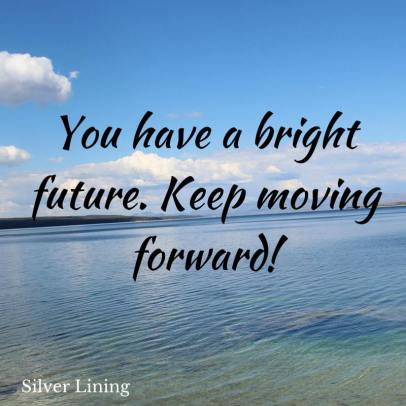 https://silverliningcommunity.wordpress.com/2016/03/08/keep-moving-forward/
