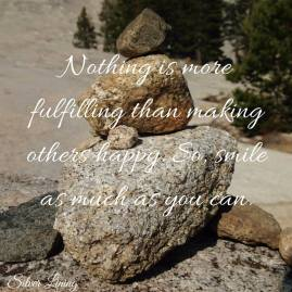 https://silverliningcommunity.wordpress.com/2016/03/29/make-others-happy-by-smiling/