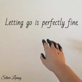https://silverliningcommunity.wordpress.com/2016/05/26/letting-go-is-perfectly-fine/?iframe=true&preview=true