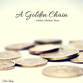 https://silverliningcommunity.wordpress.com/2016/05/27/a-golden-chain/?iframe=true&preview=true
