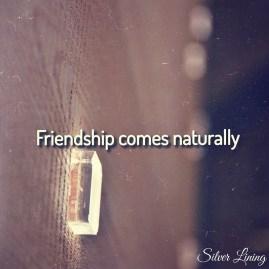 https://silverliningcommunity.wordpress.com/2016/05/24/friendship-comes-naturally/