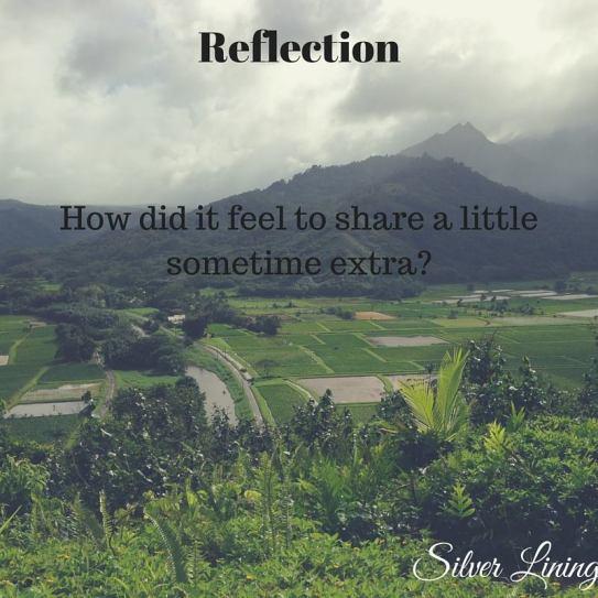 https://silverliningcommunity.wordpress.com/2016/06/04/reflection-3/?iframe=true&preview=true