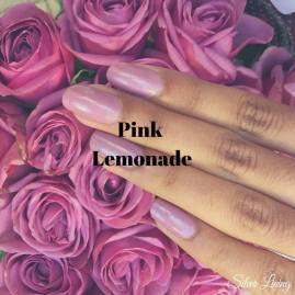 https://silverliningcommunity.wordpress.com/2016/06/17/pink-lemonade/