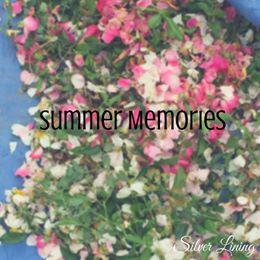 https://silverliningcommunity.wordpress.com/2016/07/01/summer-memories/