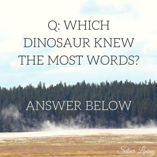 https://silverliningcommunity.wordpress.com/2016/07/09/which-dinosaur-knew-the-most-words/