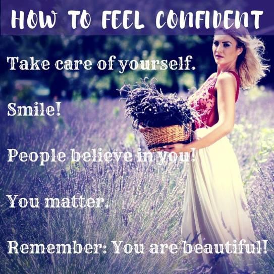 https://silverliningcommunity.wordpress.com/2016/07/13/how-to-feel-confident/