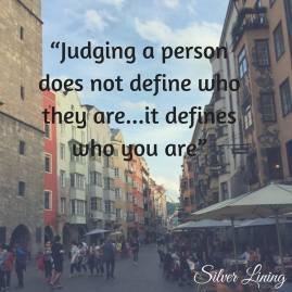 https://silverliningcommunity.wordpress.com/2016/08/02/dont-judge/?iframe=true&theme_preview=true