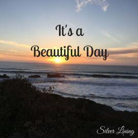 https://silverliningcommunity.wordpress.com/2016/08/05/its-a-beautiful-day/?iframe=true&theme_preview=true
