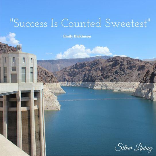 https://silverliningcommunity.wordpress.com/2016/08/16/success-is-counted-sweetest/