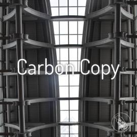 https://silverliningcommunity.wordpress.com/2016/09/06/carbon-copy/