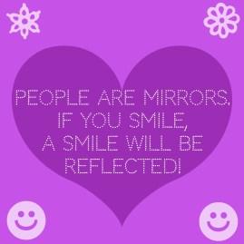 https://silverliningcommunity.wordpress.com/2016/01/12/smile/