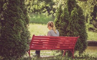 3 Reasons Why You Should Be Passionate About Taking Breaks