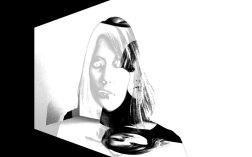 Silverman - Onno 1