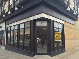 NY Landlord-Tenant Law, NY Real Estate, NY Leases
