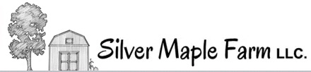 Silver Maple Farm, LLC