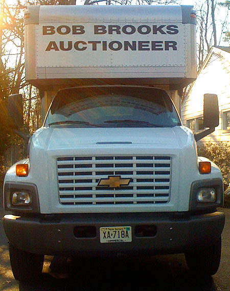 auctiontruck.jpg