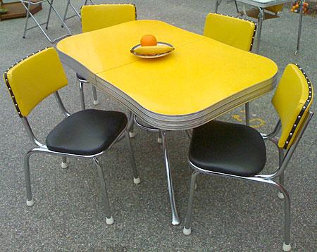 yellowchairs.jpg