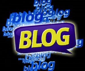 Your Business Website Needs a Blog