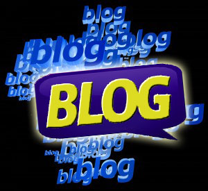 Your Business Website Needs a Blog