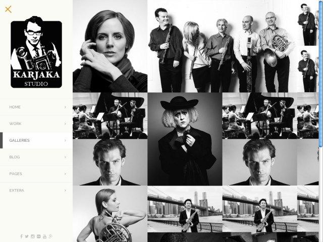 Karjaka Photography