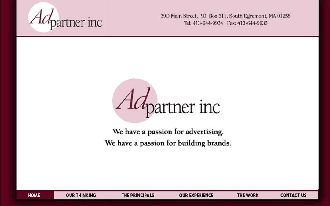 Adpartner Media Consultants