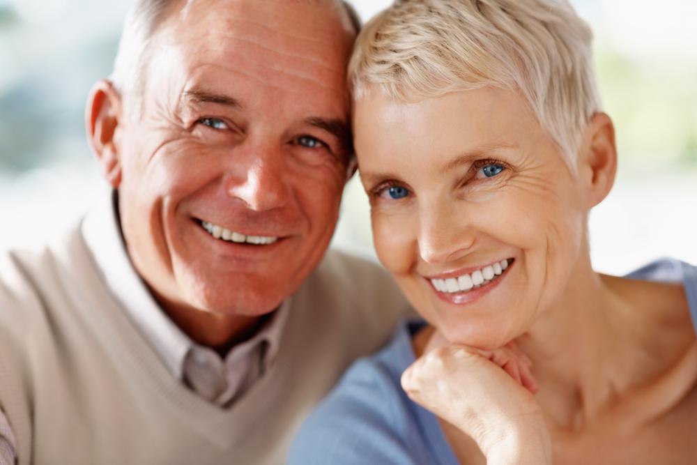 No Money Required Senior Online Dating Services Online Dating Services