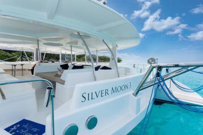 silvermoon3-8