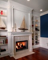 leona-fireplaceshelves-sideview