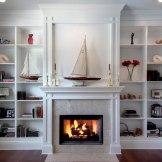 leona-fireplaceshelves