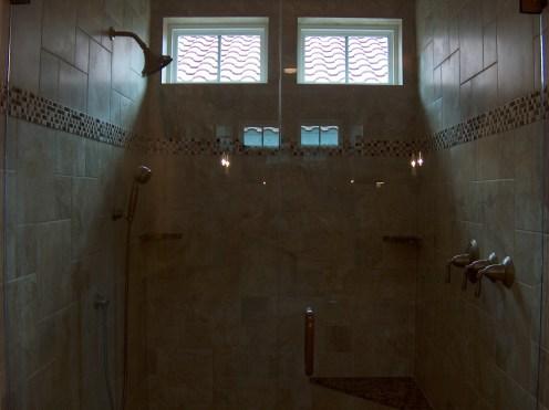 sanluis bathroom shower remodel