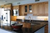 constellation10-kitchen-after-overcounter