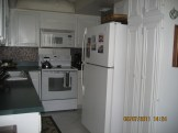 courageous3-kitchen-before