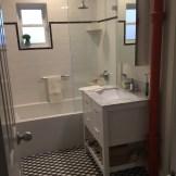 riviera15-bathroom2