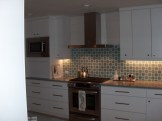riviera7-kitchen-after-backwall