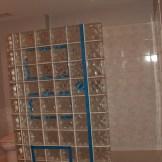 riviera8-bathroom1-before-toiletshowerview