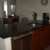 sunblvd6-kitchen-after-sinkview