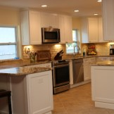 aranda06-kitchen-view-from-family-room