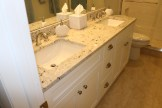 madeira22-master-bathroom-double-sinks