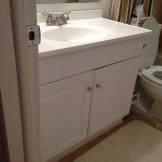 madeira25-before-spare-bathroom