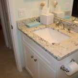 madeira26-spare-bathroom-vanity
