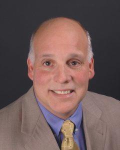 Dave Guilbert