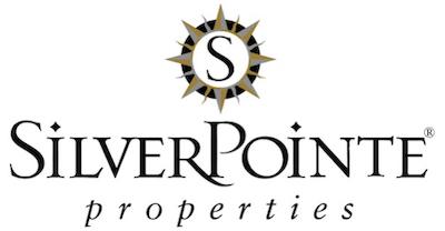 SilverPointe Nashville