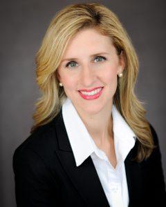 Tiffany Eberhard