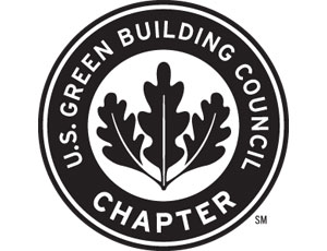 U.S. green building council chapter