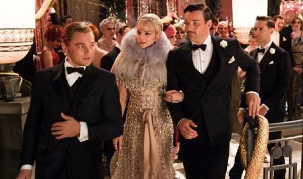 Stills The Great Gatsby 2013 2