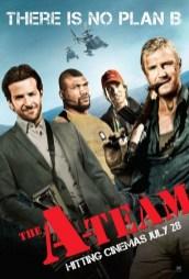 a_team_ver12_xlg